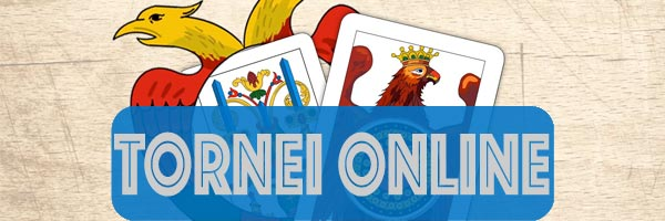 giochi eccitanti online battone significato